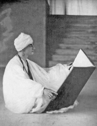 pierre-bernard-1935