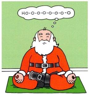 christmas-yoga-santa