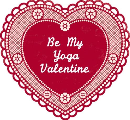 Betere 23 Yoga Liefde Gedichten – Speelmetkito Belgium EM-47