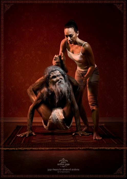 yoga-ad-suthee