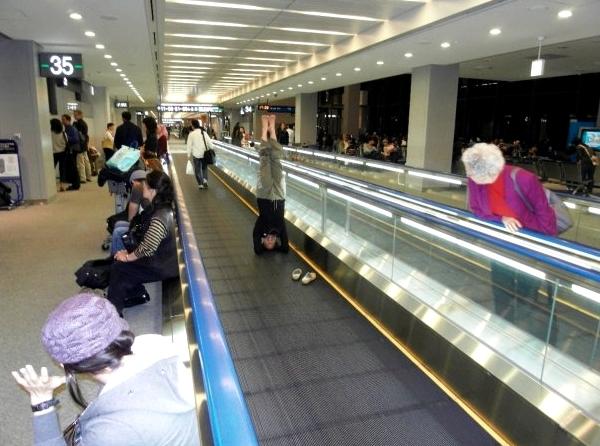 cora-wen-airport-walkway