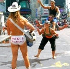 acro-yoga-times-square-naked-cowboy