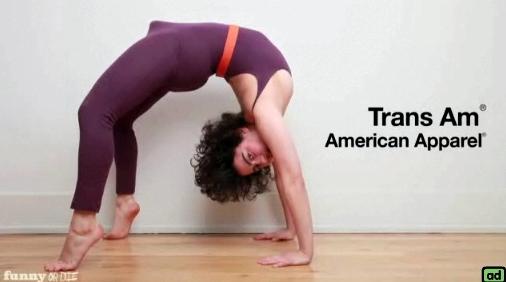 american-apparel-transam-funnyordie