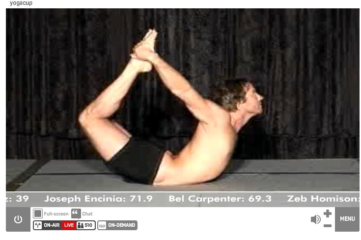 yoga-asana-championship-2010