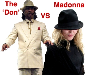 bikram-don-vs-madonna