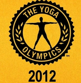 yoga-olympics-logo