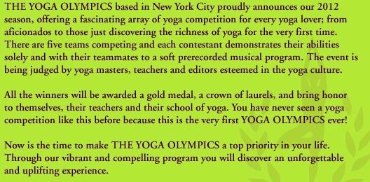the-yoga-olympics