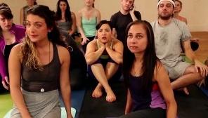 srsly-yoga