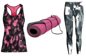 hm-yoga-gear