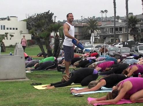 steve-hubbard-san-diego-free-yoga