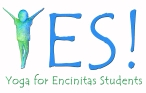 yes-yoga-encinitas
