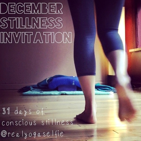 december-yoga-stillness