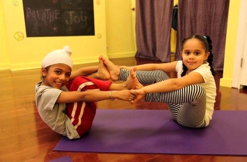 yogi-beans-kids-yoga