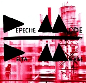 Depeche-Mode-Delta-Machine-Album-Art