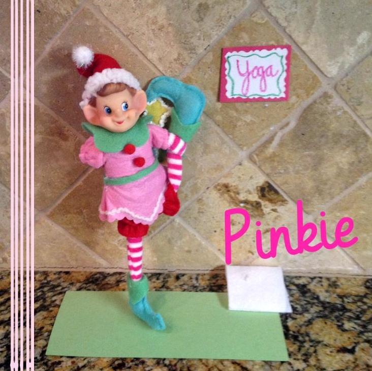 elf-pinkie-bird-of-paradise