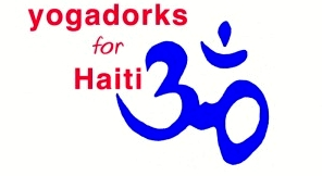 yogadorks-for-haiti