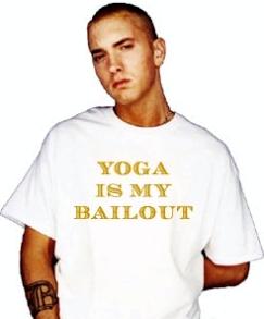 eminem-bailout