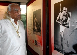 iyengar-at-90