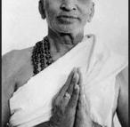 Krishnamacharya-yogadork