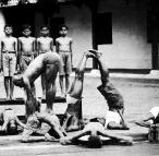 krishnamacharya-acro-yoga' /wp-content/uploads/2011/11/krishnamacharya-acro-yoga-150x150.jpg 150w, /wp-content/uploads/2011/11/krishnamacharya-acro-yoga-300x300.jpg 300w, /wp-content/uploads/2011/11/krishnamacharya-acro-yoga.jpeg 350w