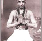 Krishnamacharya-yogadork-2