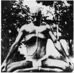 krishnamacharya-yogadork-pranayam' /wp-content/uploads/2011/11/krishnamacharya-yogadork-pranayam-150x150.jpg 150w, /wp-content/uploads/2011/11/krishnamacharya-yogadork-pranayam.jpg 290w