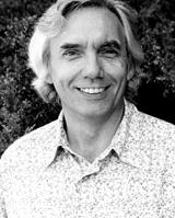 Georg Feuerstein Yoga Scholar