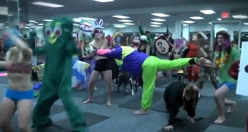 bikram-yoga-harlem-shake