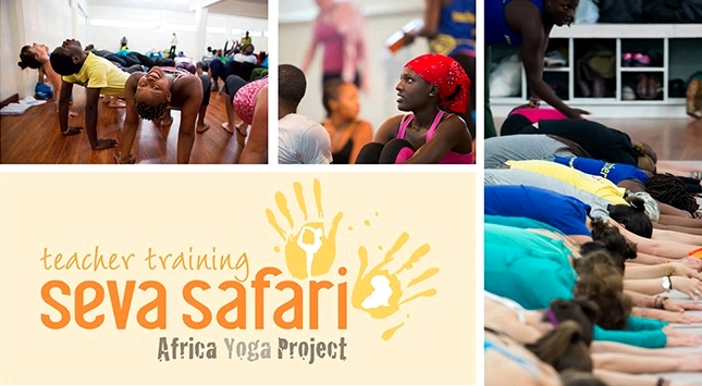 africa-yoga-project-seva-safari