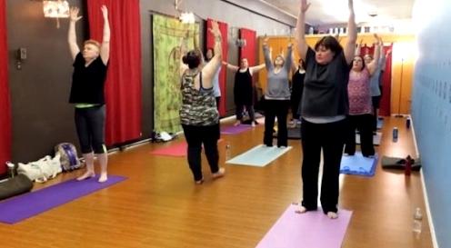 fat-yoga