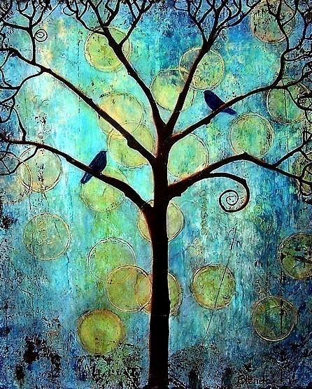 tree-of-life-print