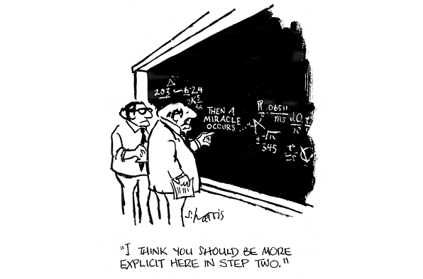 science-formula-cartoon