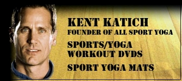 kent-katich-all-sport-yoga