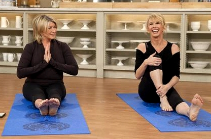 martha-trudie-yoga
