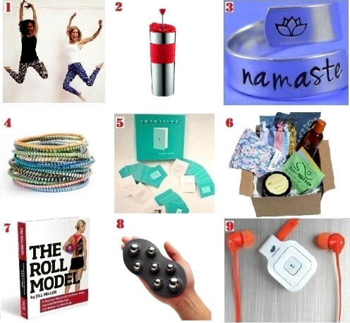 yogadeals-gift-guide-2014