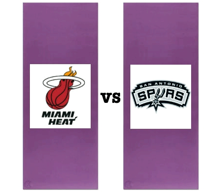 heat-vs-spurs-yoga-nba-finals