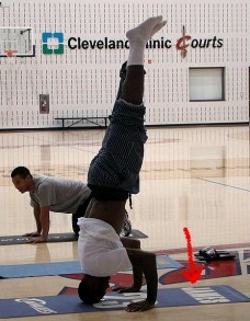 lebron_james_sirsasana