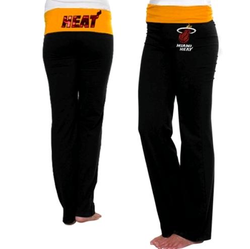 miami-heat-yoga-pants