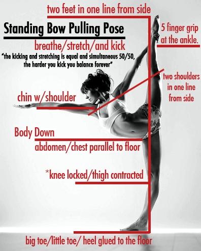 bikram-standing-bow-pose
