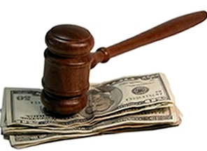 lawsuit-gavel-cash-money