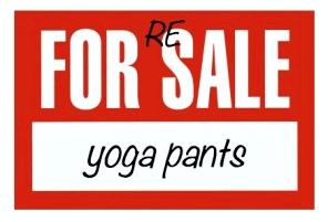 reselling-yoga-pants