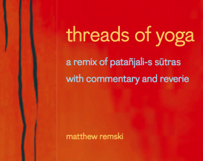 threads-of-yoga