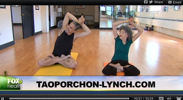 tao-porchon-lynch-yoga-fox
