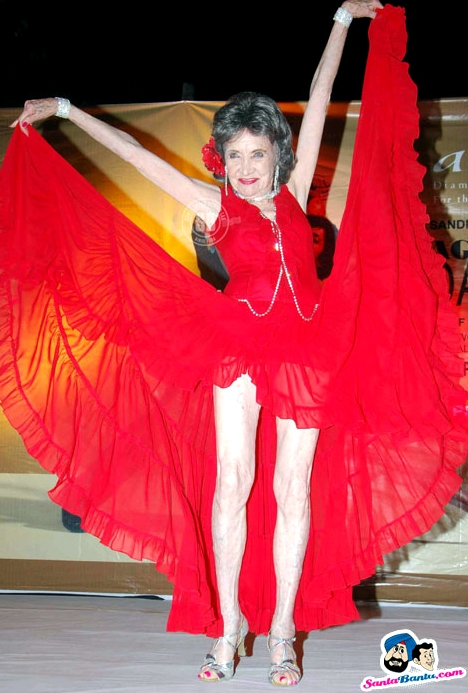 tao-porchon-lynch-dance