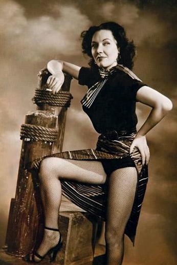 tao-porchon-lynch-actress