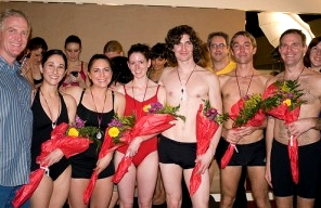 bikram_competition_winners