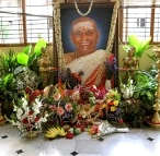guruji-memorial-portrait
