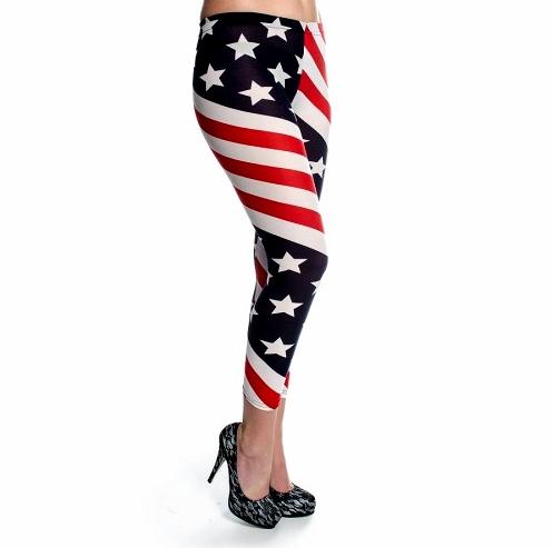 american-flah-yoga-pants