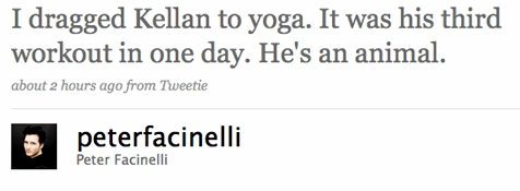 peter-facinelli-yoga-kellan-lutz