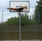 li-basketball-planking